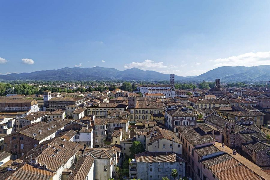 Lucca-Photo