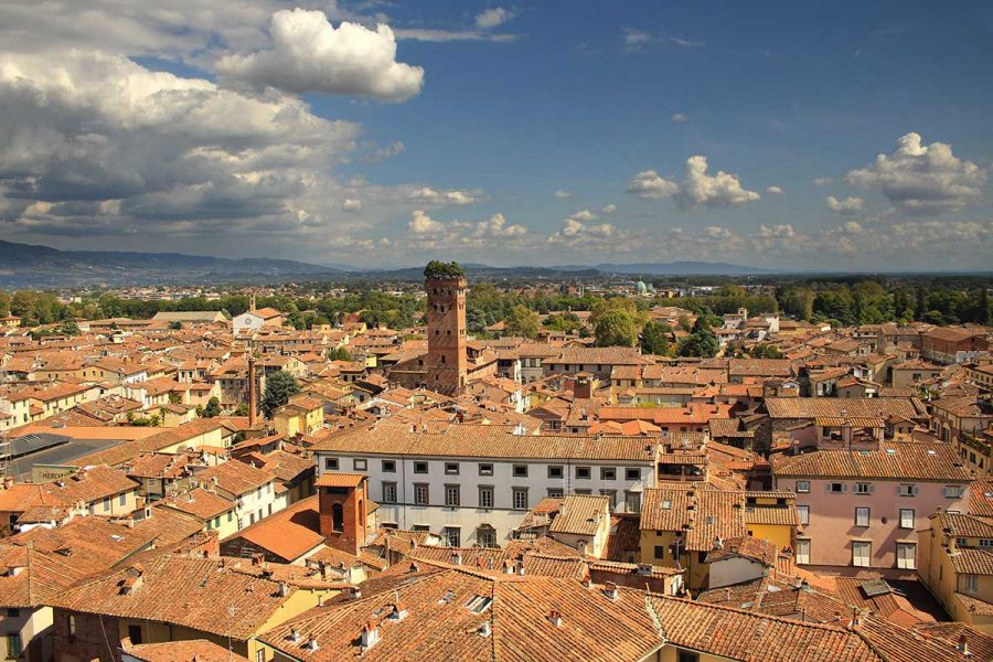 Lucca-view